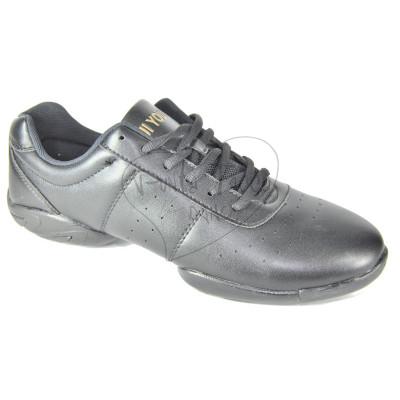 Florienne Art.Step Sneaker