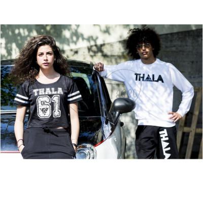 Thala Art.SS020 T-Shirt Thala