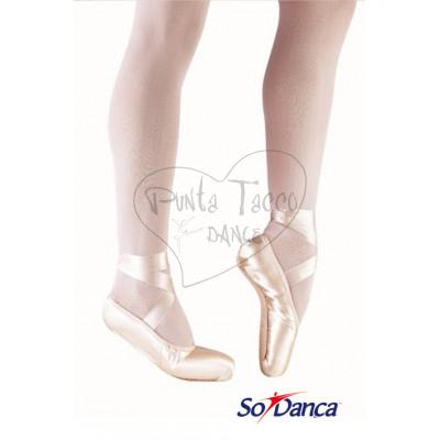 Sodanca SD30 Punta Danza