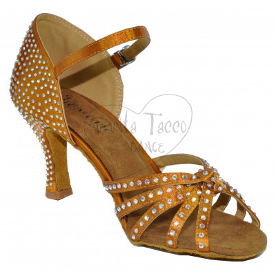Florienne Art.E01 Sandalo...