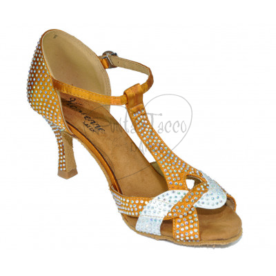 Florienne Art.E06 Sandalo...