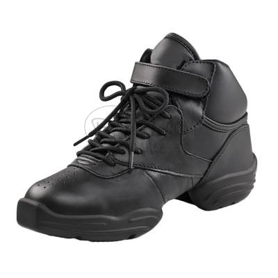 Capezio DS01 Sneaker a...