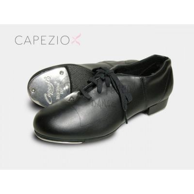 Capezio CG17 Scarpa da Tip Tap