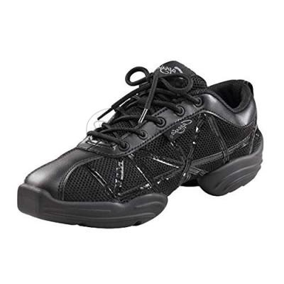 Capezio DS19 Scarpa Sneaker