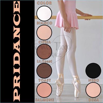 Pridance Art.514 Collant 60...