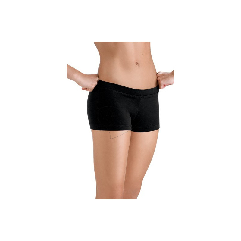 hot sale online a72eb 3633e Capezio TB113 Short donna