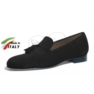 the best attitude 8f6c2 cd862 Il Made in Italy nelle scarpe da ballo per la donna, uomo e ...