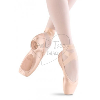 Bloch S0172L Eurostretch...