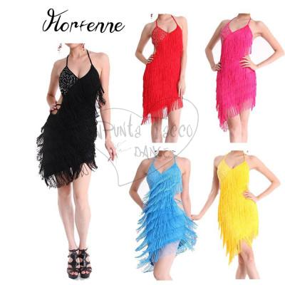 Florienne Best 4 Abito con...