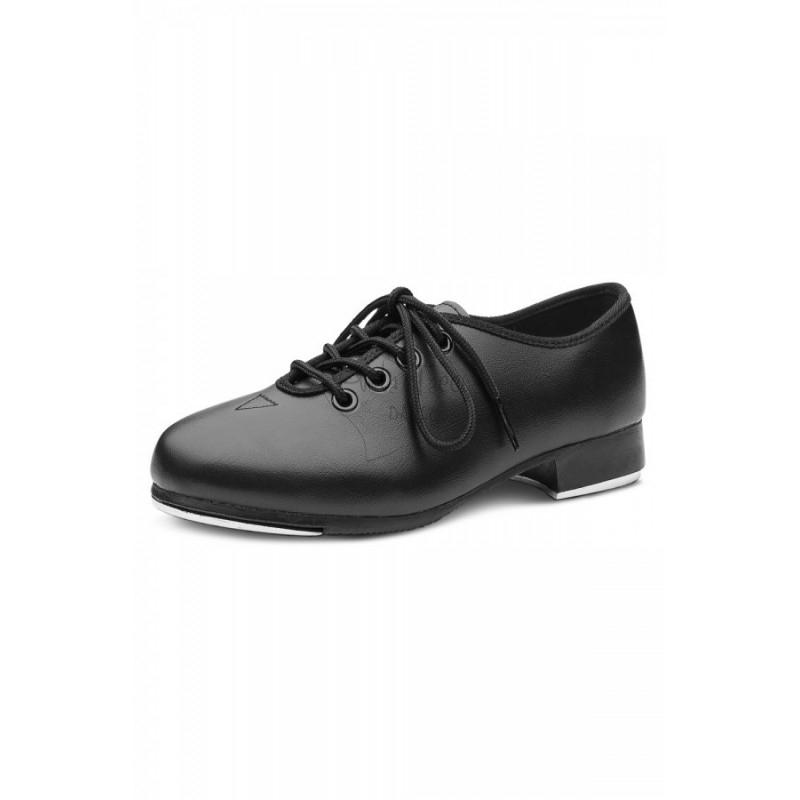 Scarpe da donna | escarpe.it